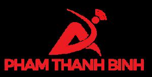 pham-thanh-binh-logo