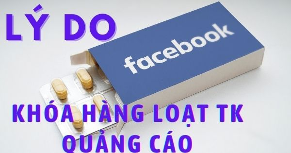 bi-khoa-tai-khoan-quang-cao-facebook