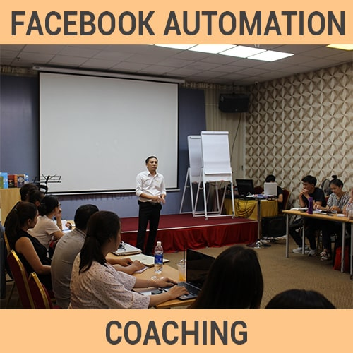 facebook-automation-coaching