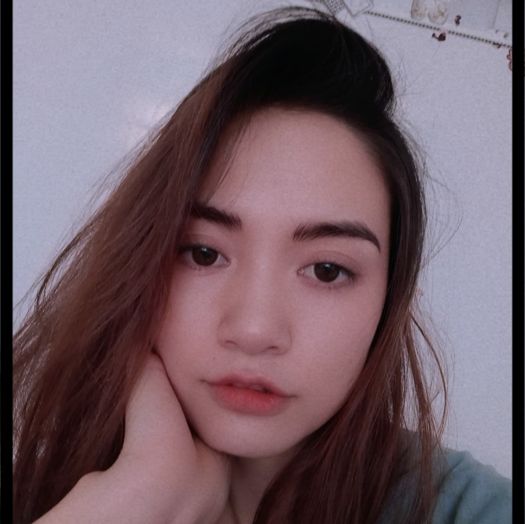 Hoàng Hương