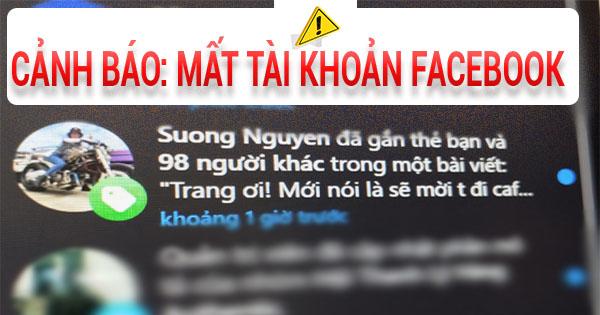 hang-loat-tai-khoan-facebook-bi-hacker