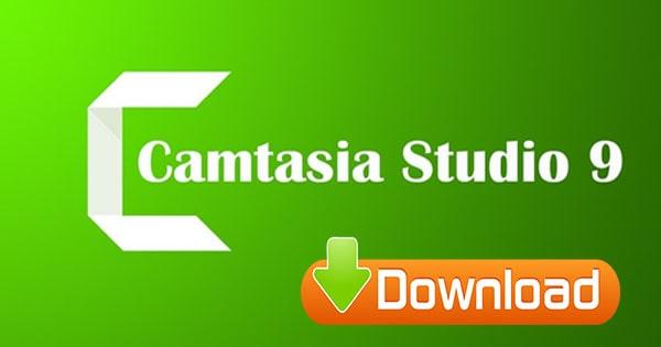 Huong-dan-tai-camtasia-9-crack-ve-may-tinh