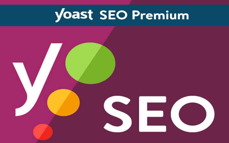 plugin-seo-wordpress-yoast-seo