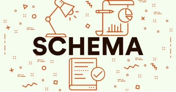 Schema là gì