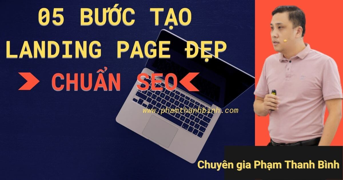 tao-landing-page-dep-mien-phi-pham-thanh-bình
